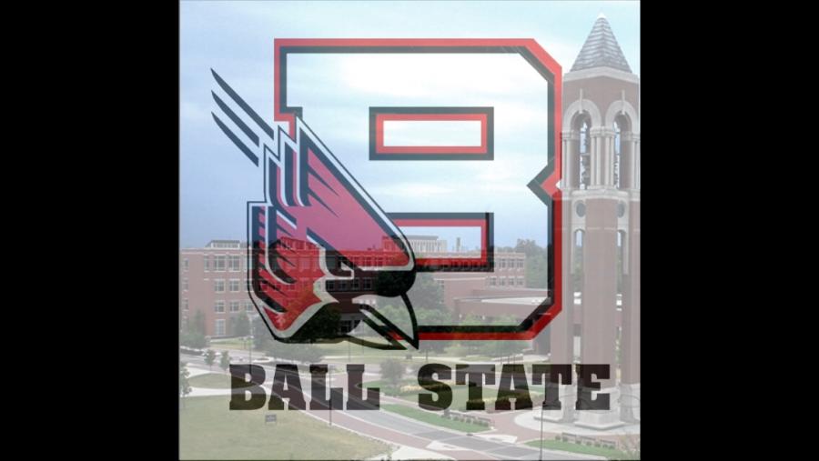 Ball+State+University+Representative