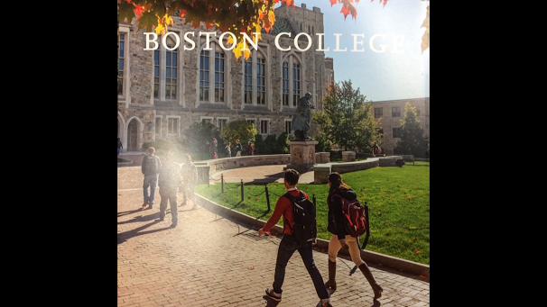 Boston+College+Representative