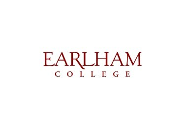 Earlham College Representative