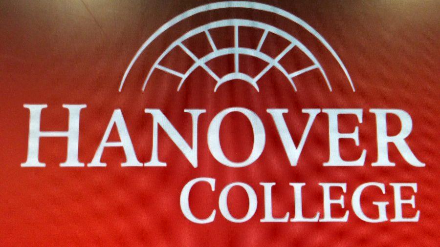Hanover+College+Representative