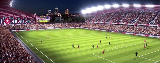 Indy+11+Stadium