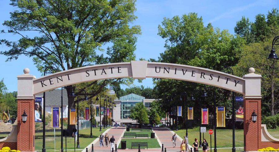 Kent+State+University+Representative