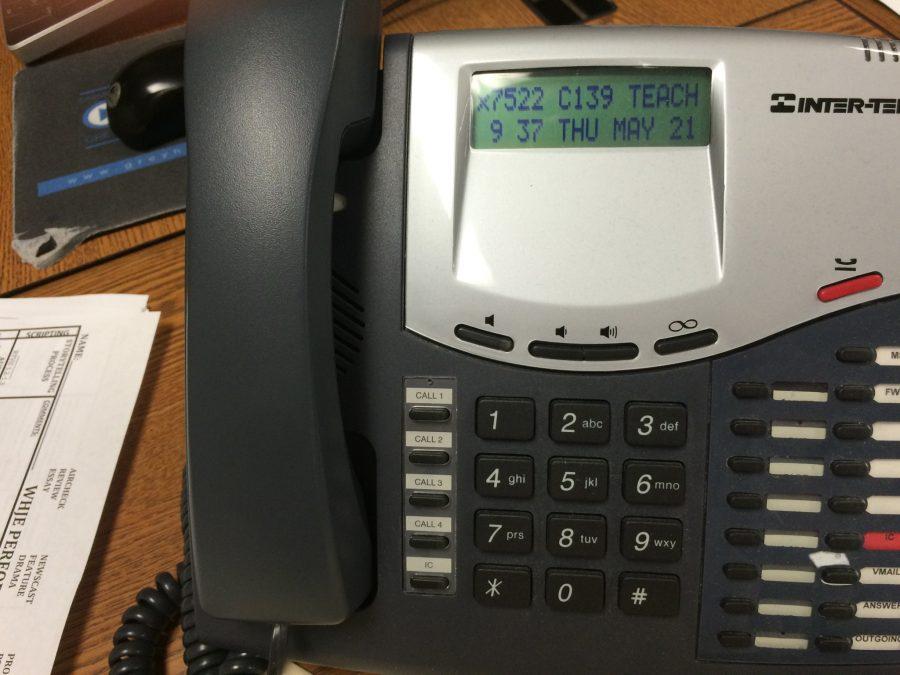 When+a+Stranger+Calls