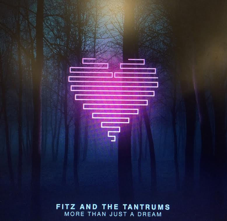 Artist%3A+Fitz+and+the+Tantrums
