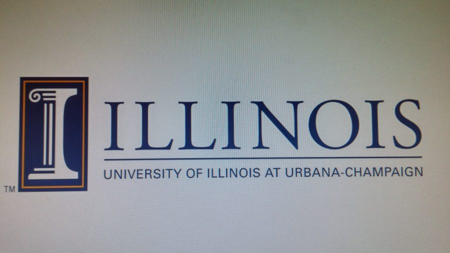 University+of+Illinois+at+Urbana-Champaign+Representative