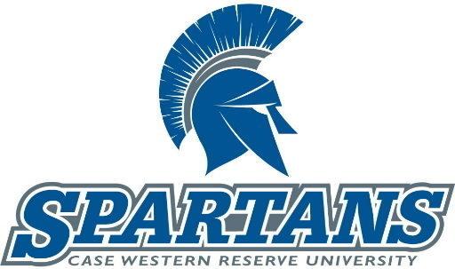 Case Western Reserve University Representative