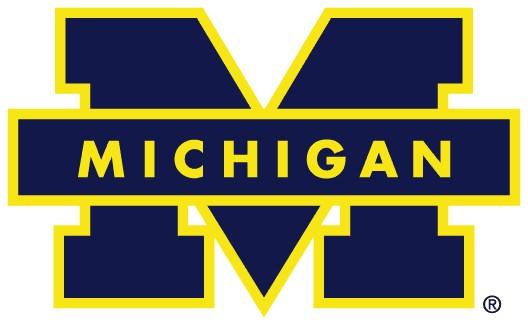 University of Michigan Representative