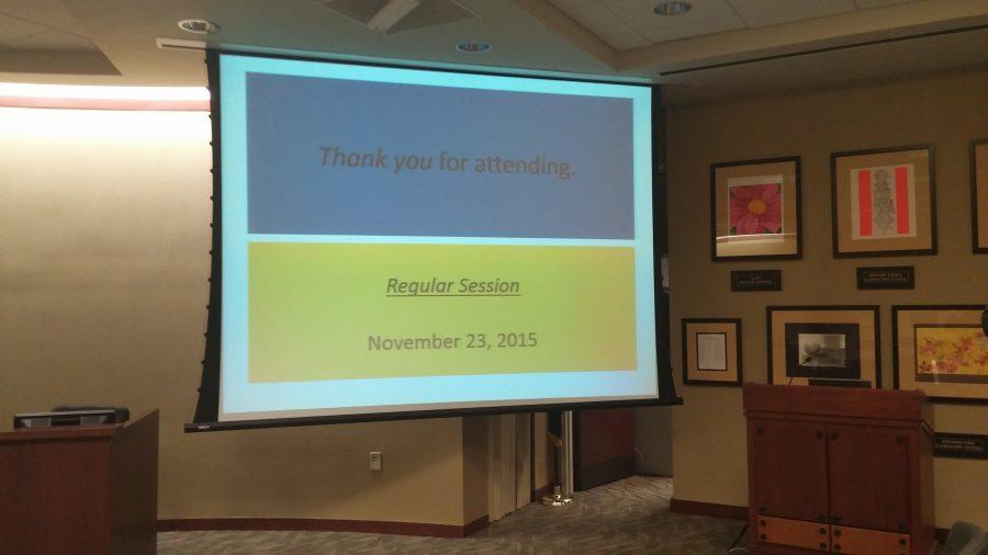 November+School+Board+Meeting