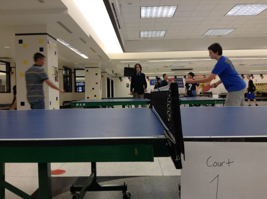 Ping+Pong+Tournament
