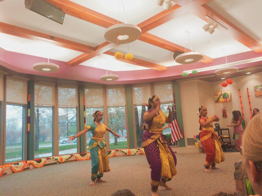 Indian+Cultural+Festival