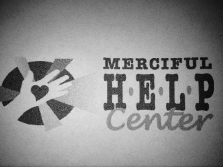 PSA+Topic%3A+Merciful+H.E.L.P+Center