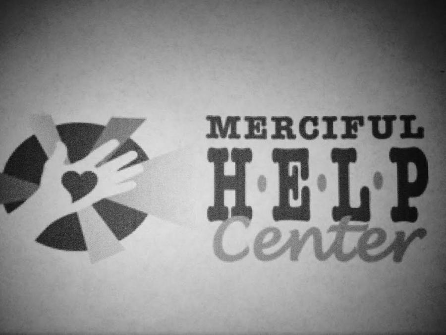 Merciful+Help+Center