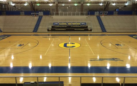 Carmel Varsity Basketball Simulcast: December 18th, 2015