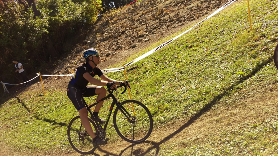 Jacob%27s+Experience+with+Cyclo-cross