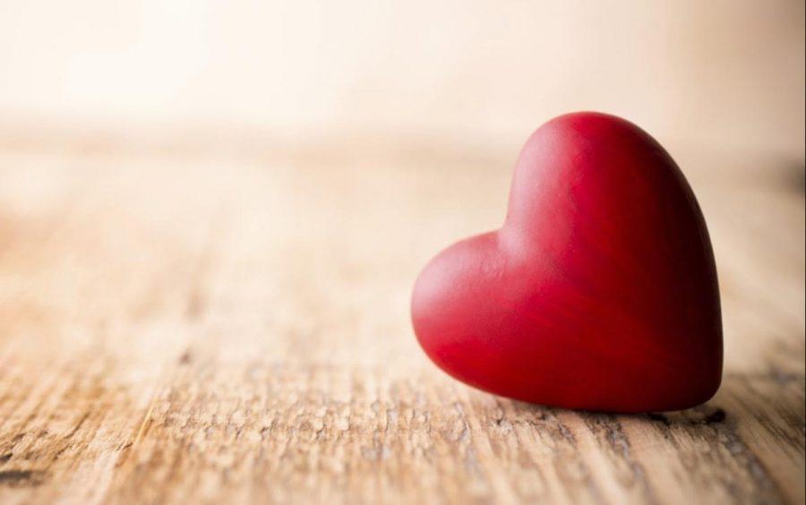 Valentine%E2%80%99s+Day