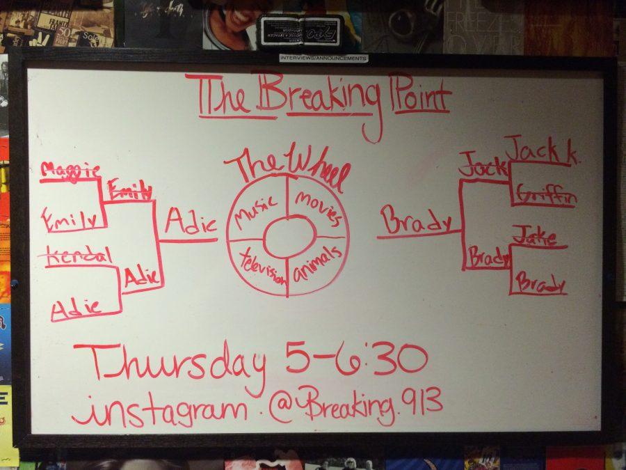 The+Wheel+Championship