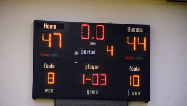 Carmel+Boys+Varsity+Basketball+vs.+Warren+Central