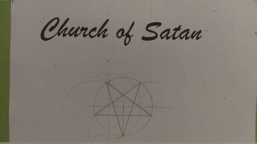 Believe+it+or+Not+Satanism