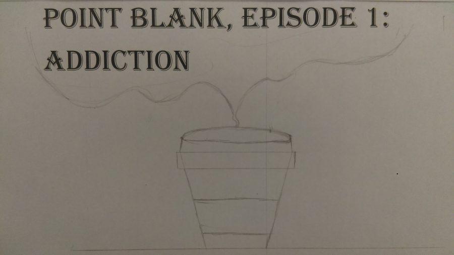 Point+Blank+Addiction