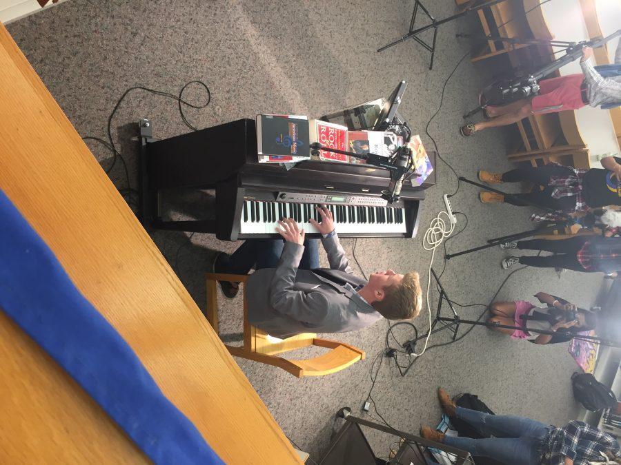 Behind+the+Music+Ep+2+-+Ben+Heber