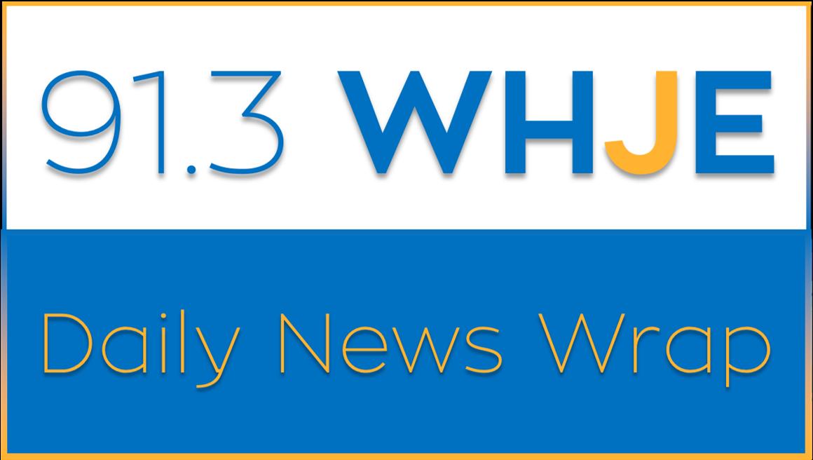 whje-news-wrap