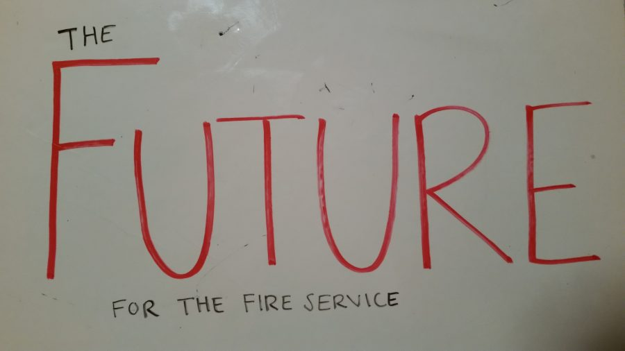 The+Future+-+First+Responders+411+%234