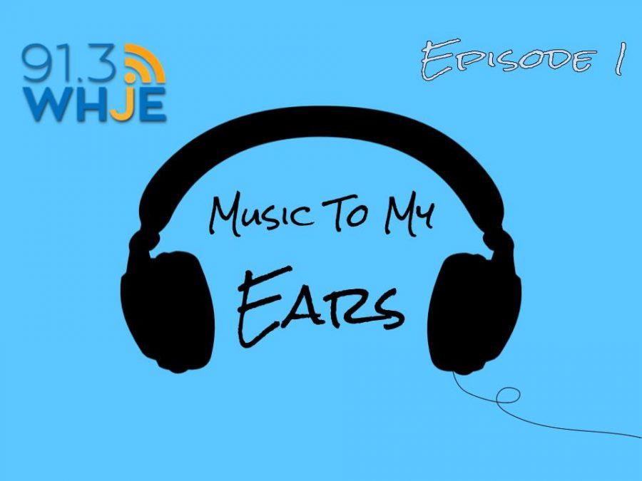 Madalyn Sailors - Music To My Ears #1