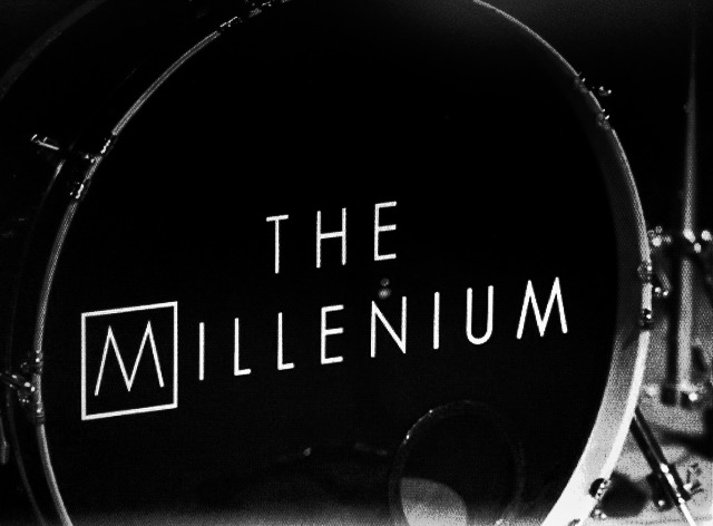 Side+Stage+Ep+17+-+The+Millenium