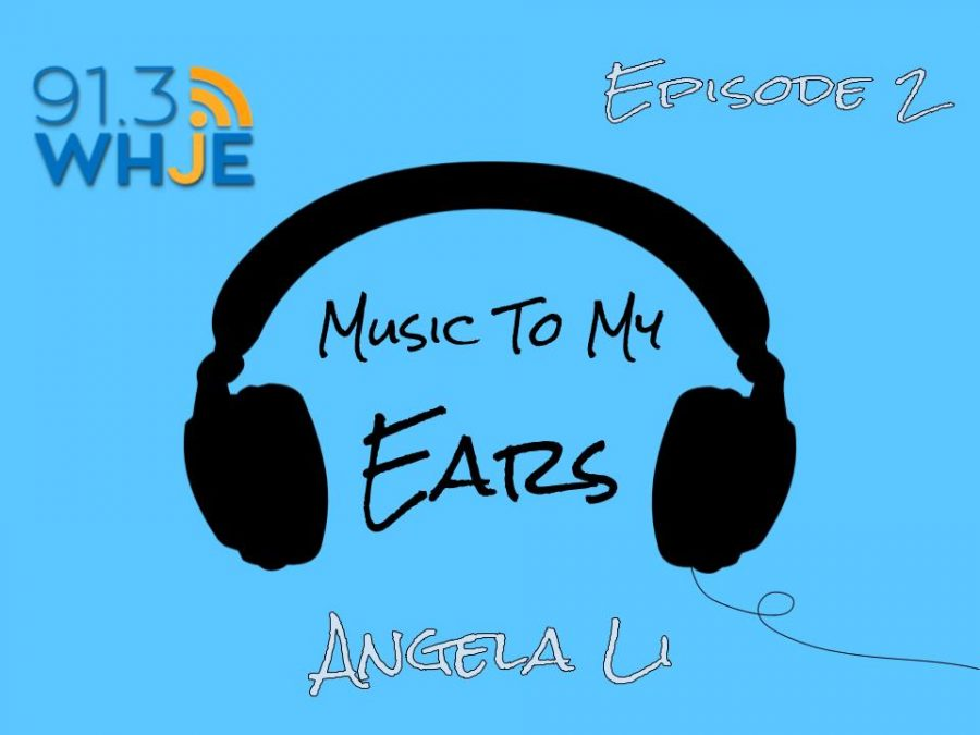 Angela+Li+-+Music+To+My+Ears+%232