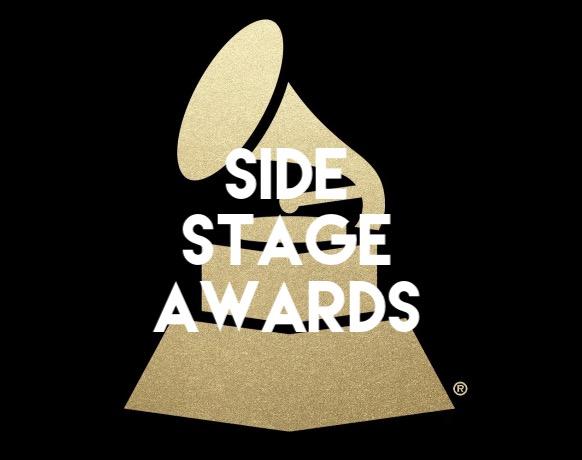 Side Stage Awards