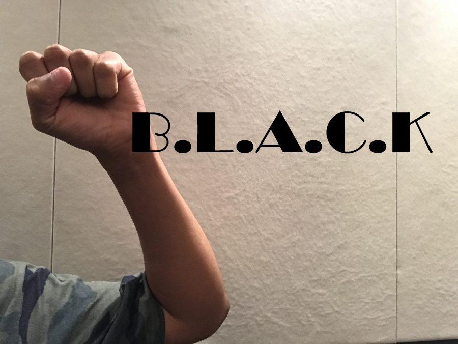 B.L.A.C.K.+-+Identity+Crisis+1