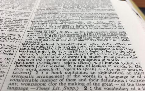 New Words - Parlerai #3