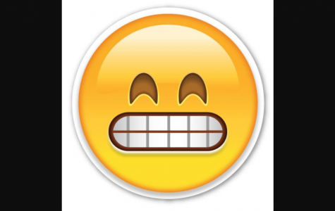 Speaking Emojis - Parlerai #4