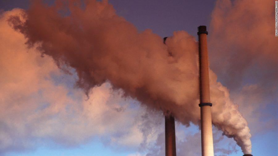 Environmental+Science