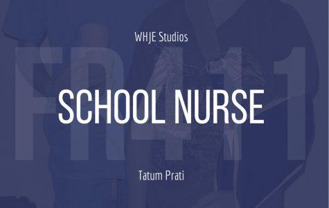 School Nurse – FR411 #10