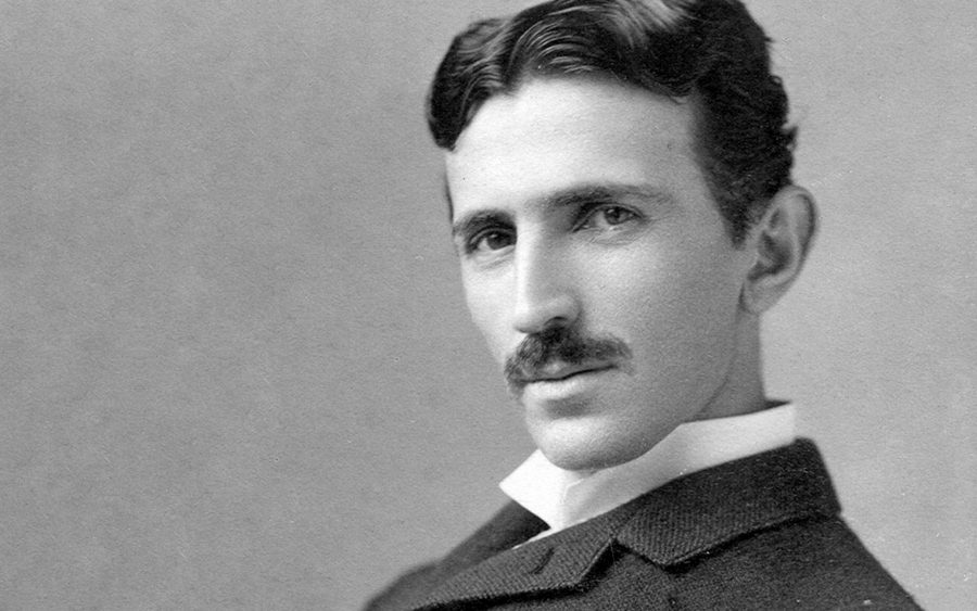 Nikola+Tesla+-+Real+Life+Mad+Scientist+Ep+1