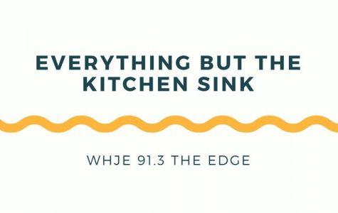 Worst Case Scenario – Everything but the Kitchen Sink Ep 2