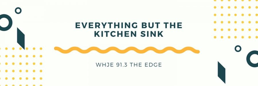 Worst+Case+Scenario+%E2%80%93+Everything+but+the+Kitchen+Sink+Ep+2