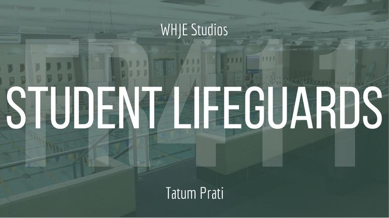 Student+Lifeguards+-+FR411+%2311