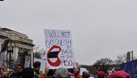 Political – I Am #3