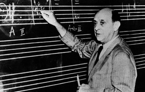 Serialism (or, Why You Don't Know Modern Composers) - Melomania #9