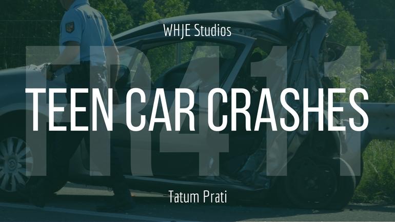 Teen+Car+Crashes+-+FR411+%2312