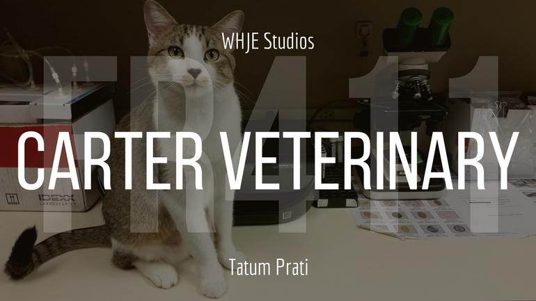 Carter+Veterinary+-+FR411+%2315