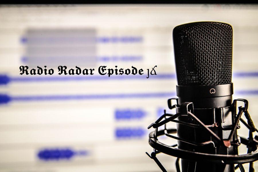 Radio+Radar+%2316