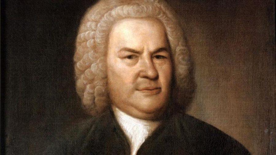 Guess+Who%E2%80%99s+Bach+%E2%80%93+Melomania+%2313