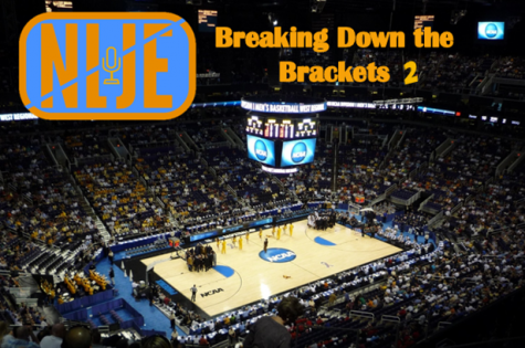 NLJE- Breaking Down the Brackets 2