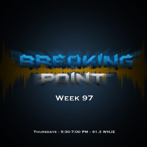 Breaking Point Week 97
