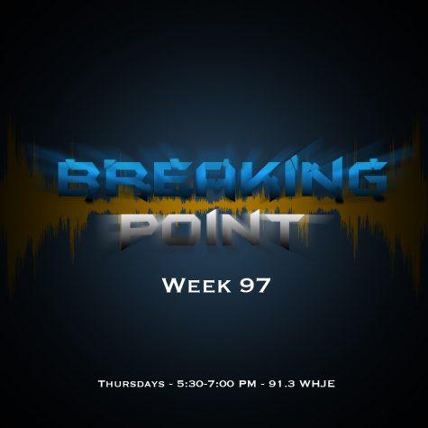 Breaking Point Week 97