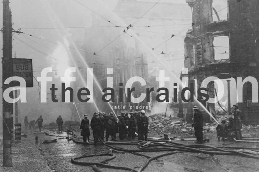 The+Air+Raids+-+Affliction+Ep.+1