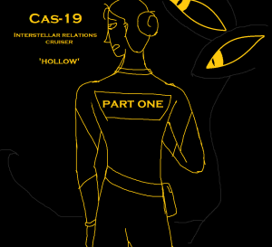 Hollow - Cas-19 Episode 2